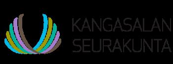 Kangasalan seurakunta