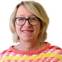 Arja Seppänen