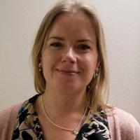Janna Arnsby