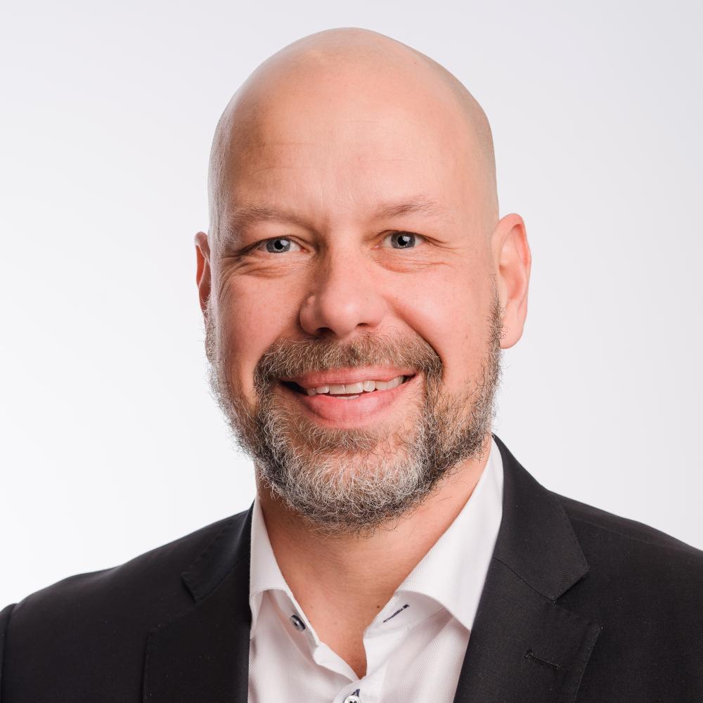 Jukka Heroja