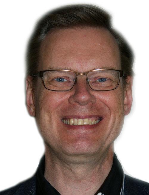 Jussi Tamminen