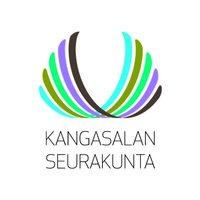 Kirkkoherranvirasto ja taloustoimisto Virastot