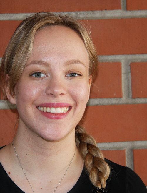 Laura Weckström
