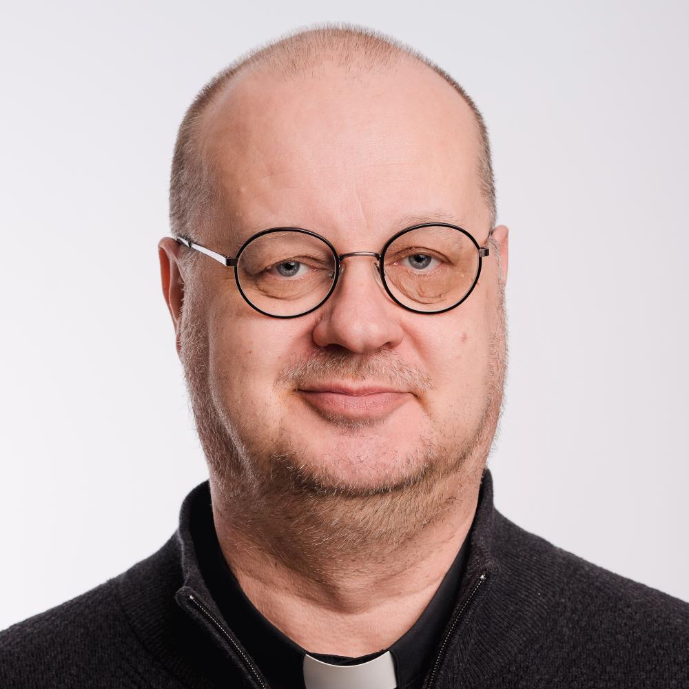 Timo Kumpunen