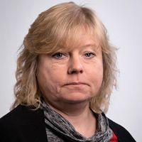 Liisa Niemelä