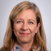 Merja Nurkkala