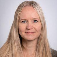 Hanna Parviainen
