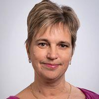 Teija Jaatinen
