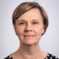 Sari Lehtinen