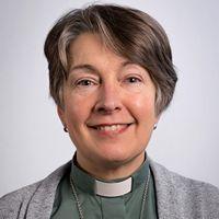 Johanna Raitanen