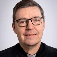 Kari Mikkonen