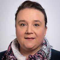 Johanna Jutila