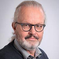 Juha Vettenranta