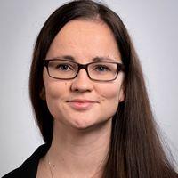 Katja Kohonen