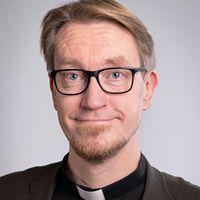 Markku Viitala