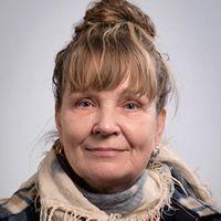 Leena Tikka