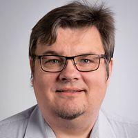 Janne Kyrönlahti