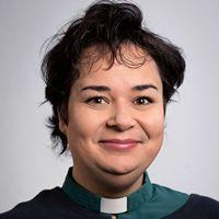 Monika Viitala