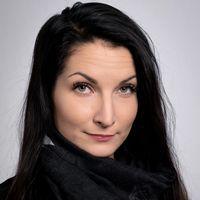 Hanna Uotila