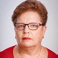 Hannele Leppänen