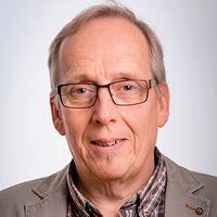 Harri Pitkämäki