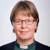 Mirja-Leena Hirvonen