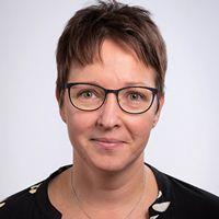 Reetta Järvinen