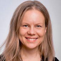 Annu Kuusisto