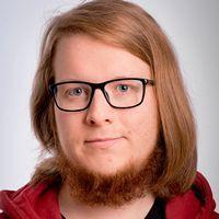 Antti Kahra